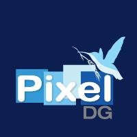 pixeldigital